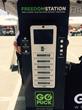 Brightbox and GO PUCK Partner to Keep Mobile Devices Charged and the Public Digitally Empowered, Everywhere
