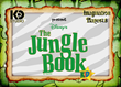 Imagination Players Announces Their Production of Disney's The Jungle Book KIDS at KD Studio Theatre/Trinity River Arts Center June 25-28, 2015