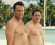 "Article on the True ""Dad Bod"" Highlights the Options for Dealing with..."