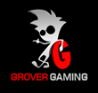 Grover Gaming Makes a Big Bet With New Facility