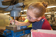 CCAT Announces Expansion of Manufacturing Summer Programs for Middle School Students