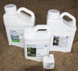 Introducing PONDRestore® Liquid Kits by Lake Restoration
