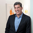 ConnectYourCare's CEO, Steve Grieco, to Discuss Best Practices for CDH...