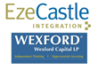 Wexford Capital Selects Eze Castle Integration Private Cloud Platform to Power Operations, Increase IT Agility