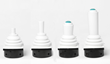 Sanitized Medical Joysticks for a Safer and Healthier Work Environment