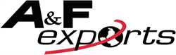 A&F Exports Partners with AcctTwo to Implement Intacct Cloud Financials