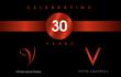 Vivid Graphics & Vivid Greetings Celebrates 30th Anniversary