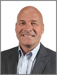 Mark Klein, OneAccord, Principal, Interim Executive, Revenue Growth