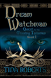 First Book in New Teen Fantasy Series from SBPRA Offers Plenty of...