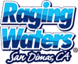 Raging Waters San Dimas Launches CA's First Water Coaster
