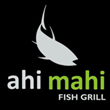 Ahi Mahi Fish Grill Launches New Health Conscious Seafood Restaurant...