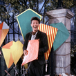 Legends Events Presents A Jolly Holiday with Dick Van Dyke