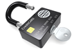 Point of Sale Developers Prepare for US EMV with Datacap