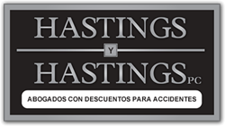 Hastings and Hastings Reports an Increased Number of Truck Accident Victims Seeking to File Personal Injury Claims