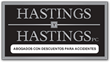 Hastings & Hastings Reports Recent Record Demand for Workplace Injury Related Legal Representation