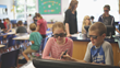 zSpace Wins ISTE Best in Show Award for Second Consecutive Year