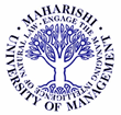 Maharishi University of Management holds First Colloquy on Deep Sustainability