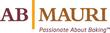 AB Mauri Debuts Organic Product Line
