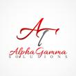 Alpha Gamma Solutions Host Motivational Workshop in Leicester