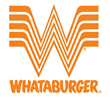 Whataburger Fans Snap for the Ultimate Prize: 10 Years of Burgers