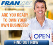 FRANNET Presents: The Franchise Forum