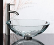 HomeThangs.com Has Introduced A Guide To Upgrading To A Vessel Sink