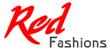 Red Fashions Offering Indian Bridal Sarees Online