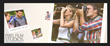 FCPX Photo Snapshot Plugin from Pixel Film Studios.