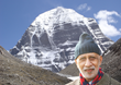 mygooi adds Hindu-Western fusion to gooimusic playlist