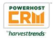 PowerHost CRM