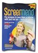 TheHardwareCity.com is introducing ScreenMend, Helping People Repair Window Screens