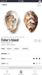 Pearl Launches First-Ever Oyster Discovery App