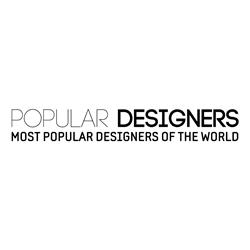 Popular Designers