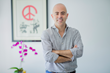 Giuliano Stiglitz, CEO of Latam Digital Ventures.