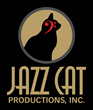 Jazz Cat Productions