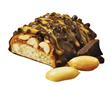 FIT Crunch Peanut Butter Bar