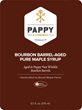 Bissell to Introduce Pappy & Company Bourbon Barrel-Aged Maple...