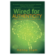 Former Fortune 500 Executive Henna Inam Releases New Book Offering an...
