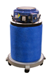US Air Purifiers LLC Now Carrying Commercial Purifiers for Use in...