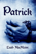 New historical fiction 'Patrick' draws from true life of St. Patrick