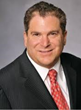 Printing industry M&A expert John Hyde, Esq. Joins Graphic Arts...
