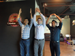Crimson Cup Goes International with New Columbus Coffee Shop in Dhaka,...