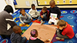 Despite Continued Increases in Obesity Rates, Children ages 2-5 Improve Obesity after participation in a Head Start Center project in MS and LA