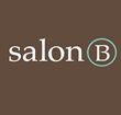Bauman Medical salonB, a leading trichology center