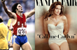 Caitlyn Jenner Motivates Transgender Person To Seek Natural Breast...