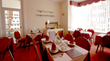 The Brockton, Bridlington offer delicious, home cooked breakfast and evening meal in their comfortable restaurant