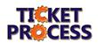 Janet Jackson Tickets To Walnut Creek Amphitheatre in Raleigh, North...