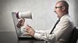 MacKeeper Launches 'Anti Scare Ads' Initiative