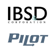 IBS&D Corporation Completes Acquisition of Pilot Research, Inc.