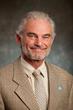Kerby Stewart, M.D. Joins MAP Health Management, LLC.